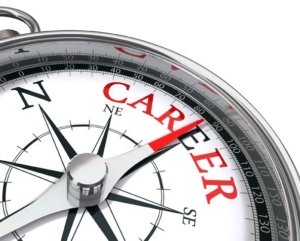 career compass small