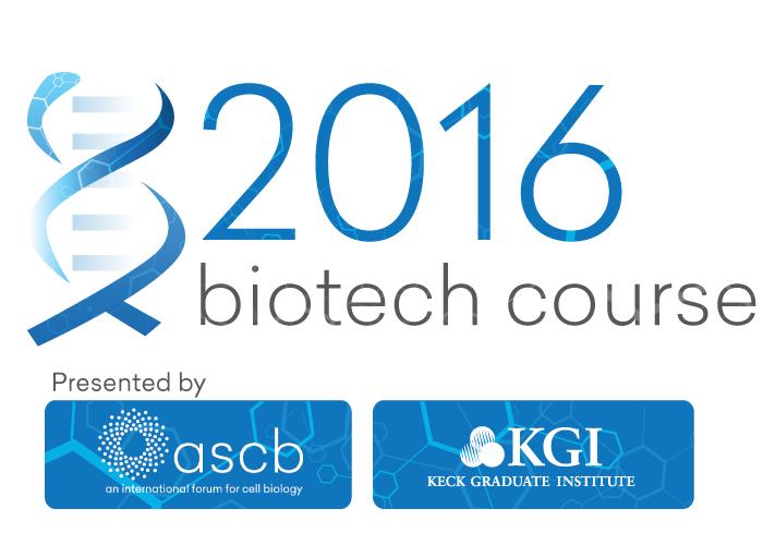 biotechlogo