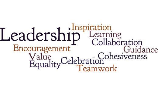 leadership cloud