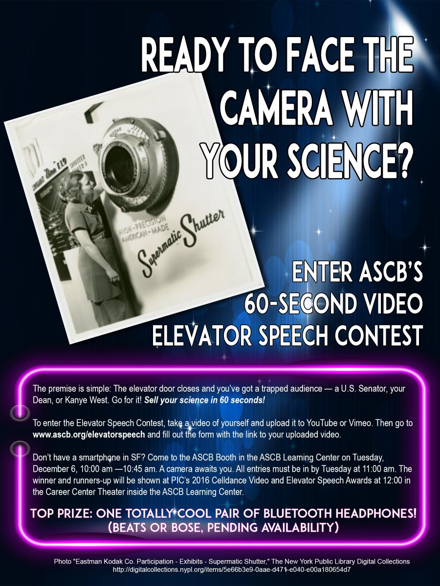 elevator-speech-ad-6x9