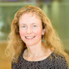 Laura M. Machesky