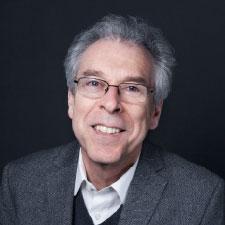 Michael P. Yaffe
