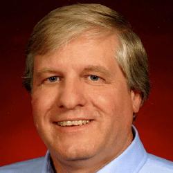 Scott D. Emr